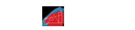 Logo irpa