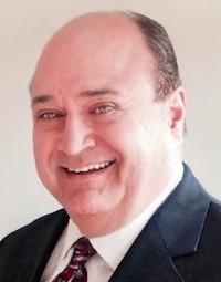 John E. Petronzi , Looking Glass Technology Advisors