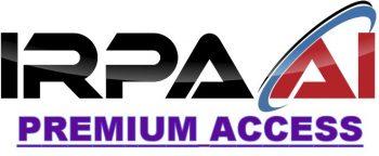 IRPAAI_premiumaccess